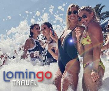 lomingo-travel-pena-party-budva