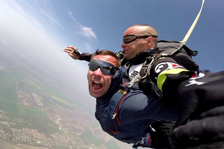 adrenalinski izlet skoadrenalinski-izlet-skok-iz-avionak iz aviona