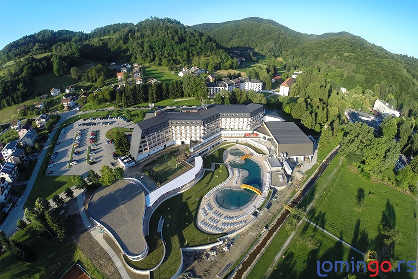 hotel-kardial-lomingo-travel