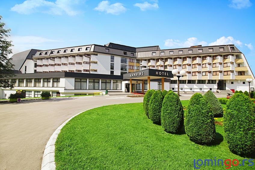 hotel-kardial-lomingo