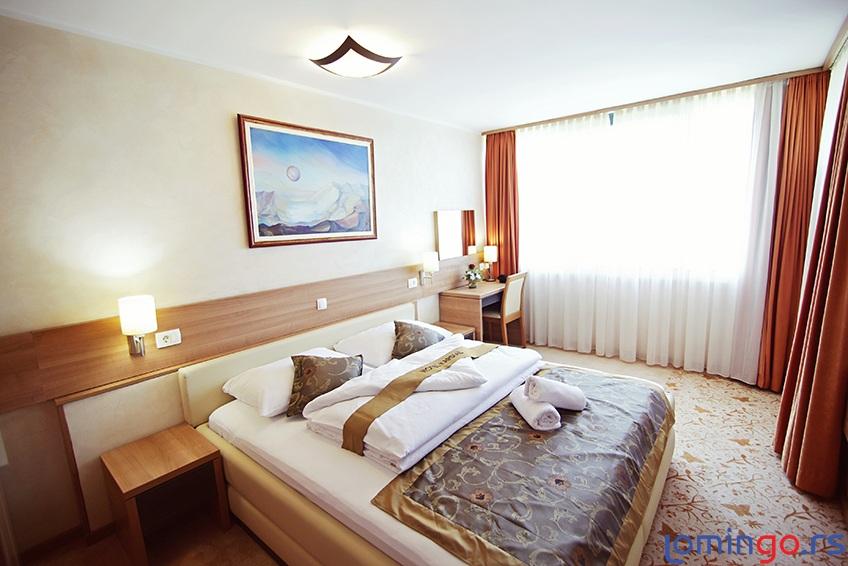 hotel-kardial-soba