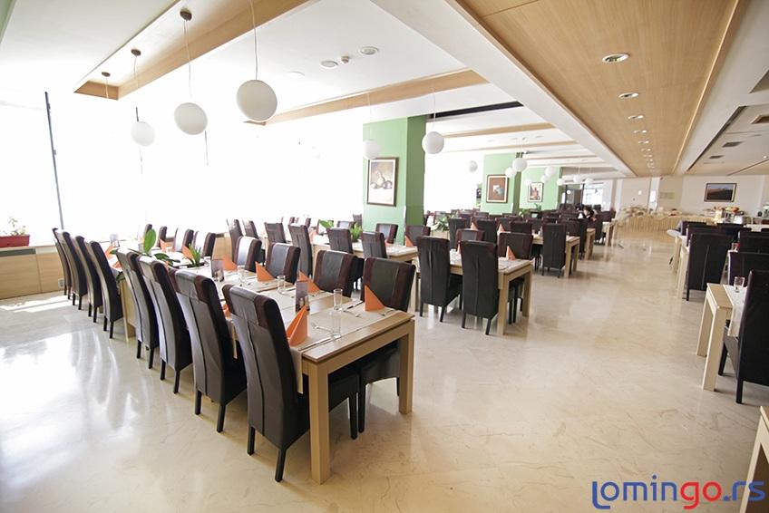 hotel-kardial-restoran