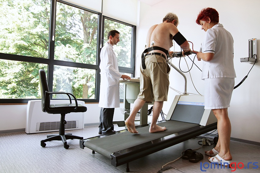 hotel-kardial-kardiovaskularne-bolesti