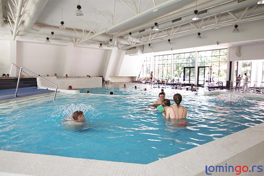 hotel-kardial-bazen-sa-toplom-vodom