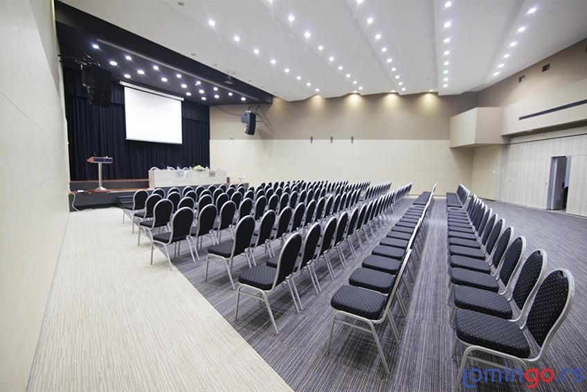 hotel-kardial-kongres-sala